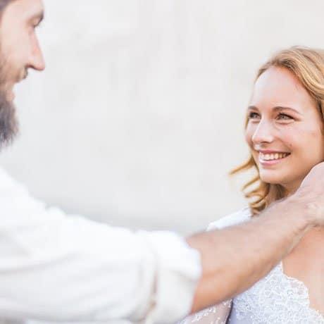 6 claves para mantener una relación sana