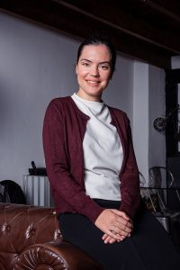 psicologa en barcelona