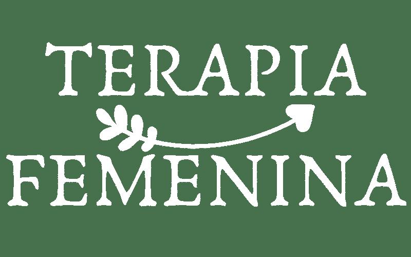 Terapia Femenina Psicología en Barcelona y Online